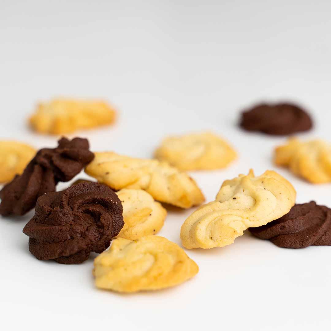 Biscotti secchi I Fenu